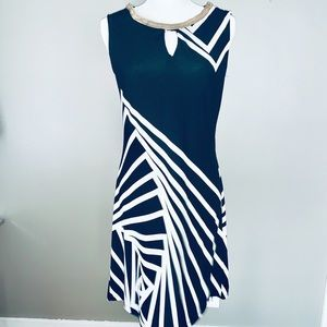 Hanni Stretchy Dress